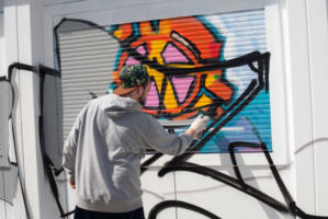 033-graffiti-aktion-vb