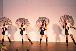 071-60er-tanz-show-04-vb