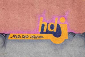 078-logo-graffiti-vb