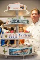 091-torte-geheim02-vb