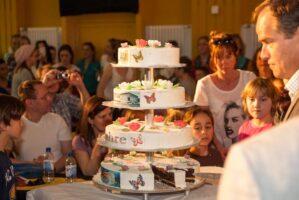 101-angeschnittene-torte-vb