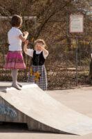 138-skate-rampe-vb