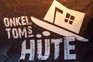 197-onkel-toms-huete-01-vb