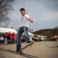 019-skater-ms