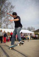 020-skater-ms