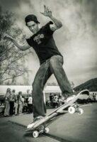 021-skater-ms