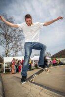 022-skater-ms