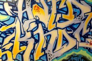 139-graffiti-im-haus-ms