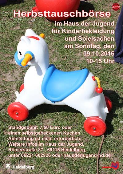 herbst-tauschboerse16-bild