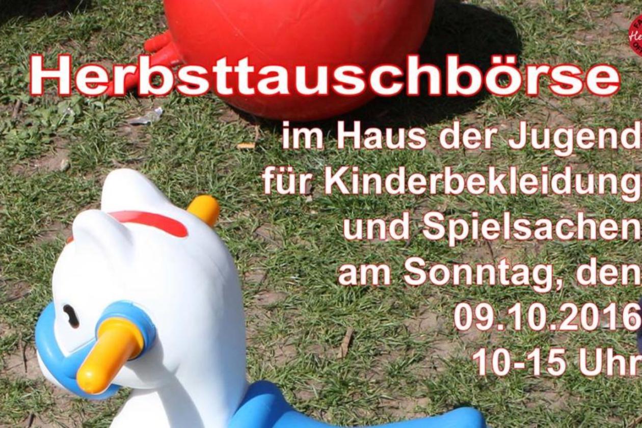 herbst-tauschboerse16-web