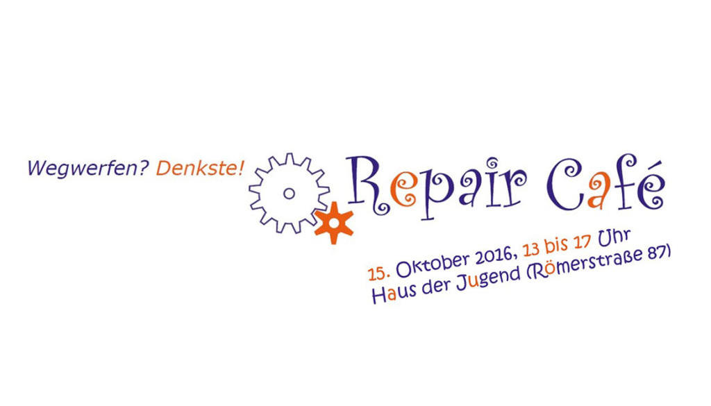 repaircafe-okt-15