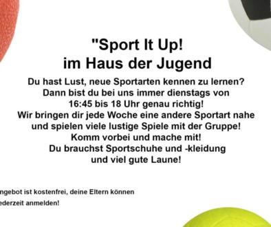 flyer-sportitup-web