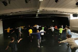 11-tanzlokal