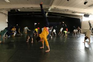 13-tanzlokal