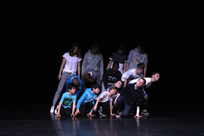 tanzlokal17-(26)