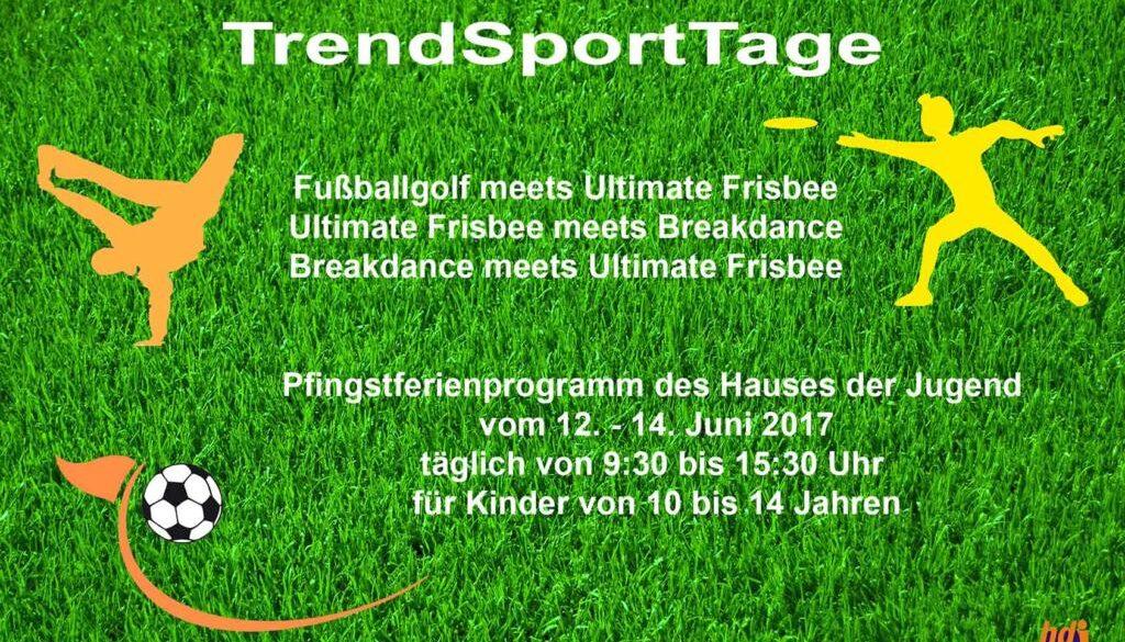 trendsport-txt-hp
