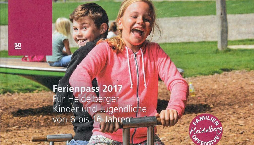 ferienpass2017-netz