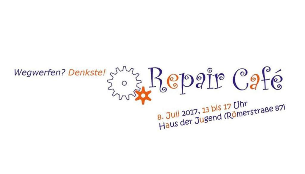 repaircafe-juli17