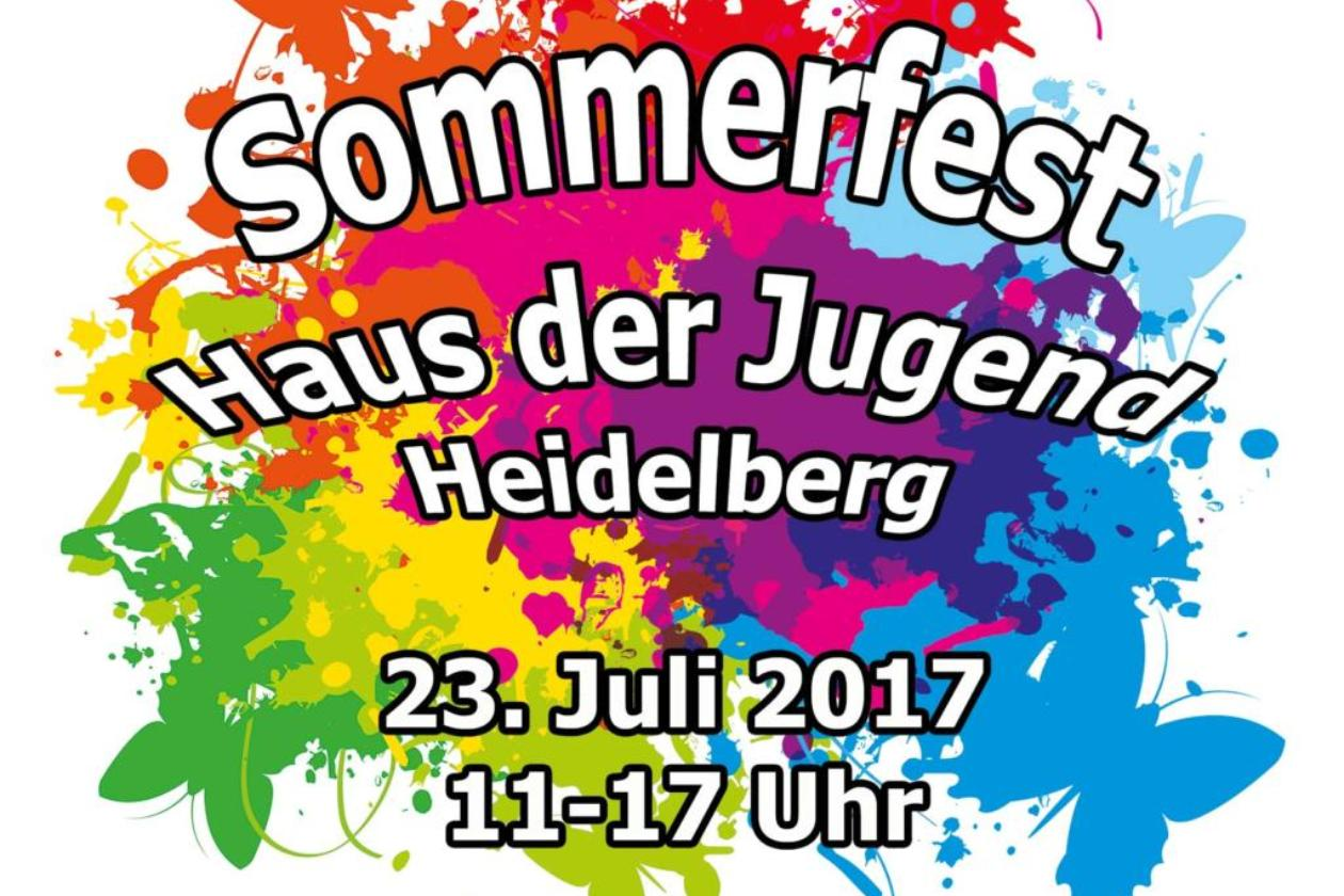 sommerfest2017_flyer_vkl