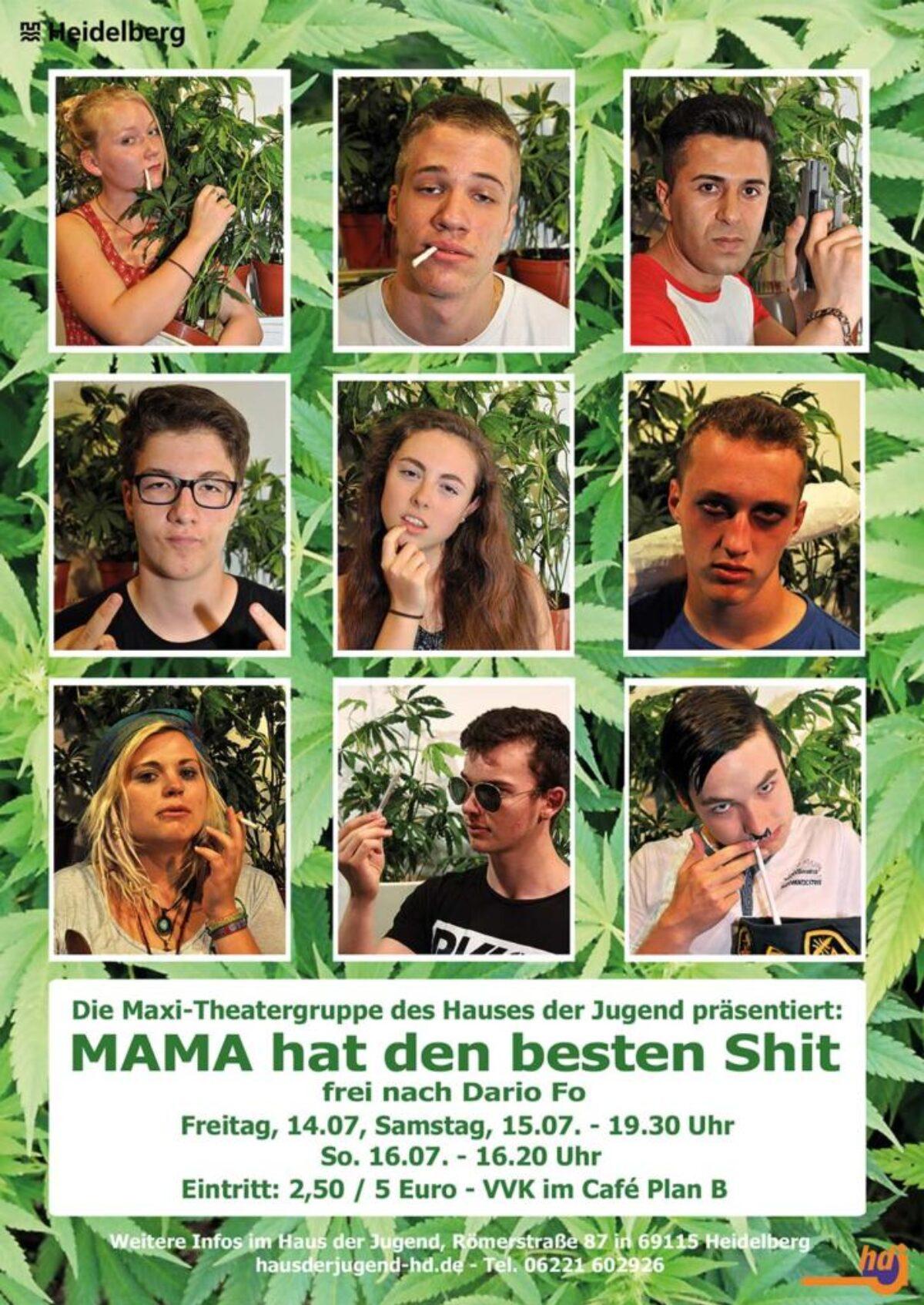 flyer-mamas-shit