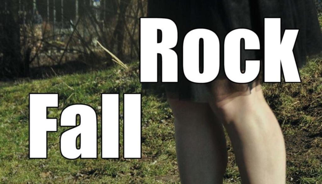 fallrock-banner