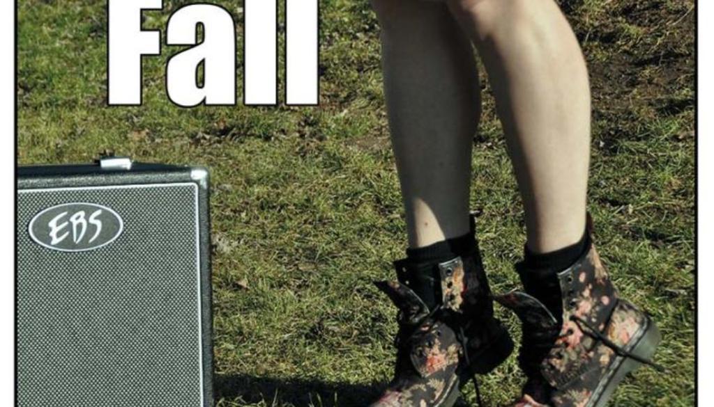 fallrock-okt17web