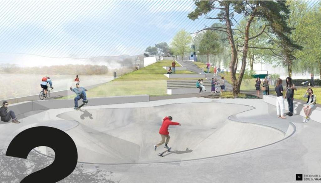 skatepark-quer