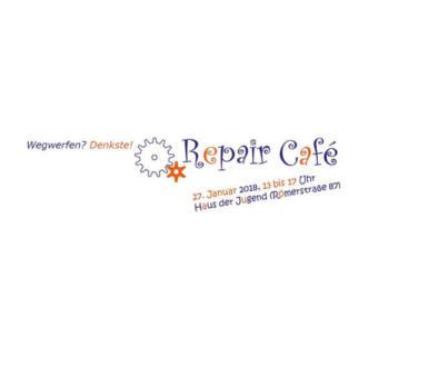 repaircafe-1-18