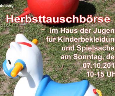 herbst-tauschboerse18vkl