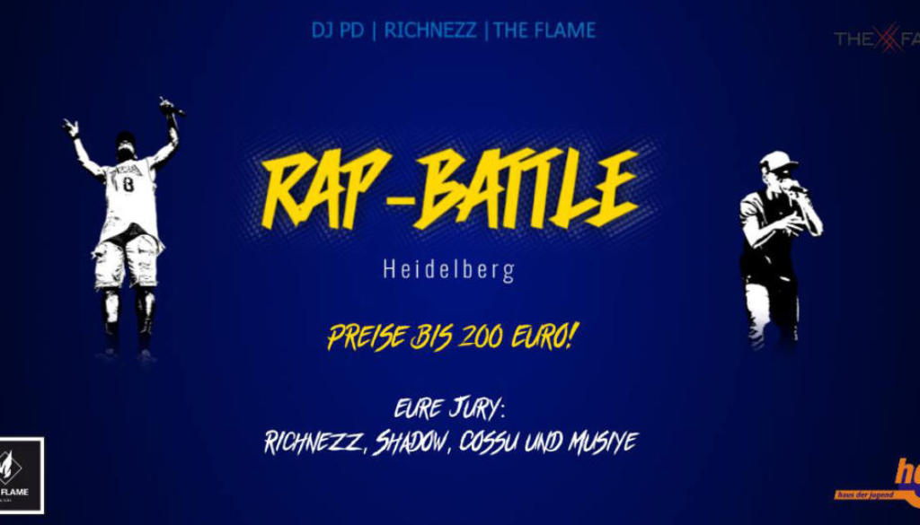 rap-battle-vlk