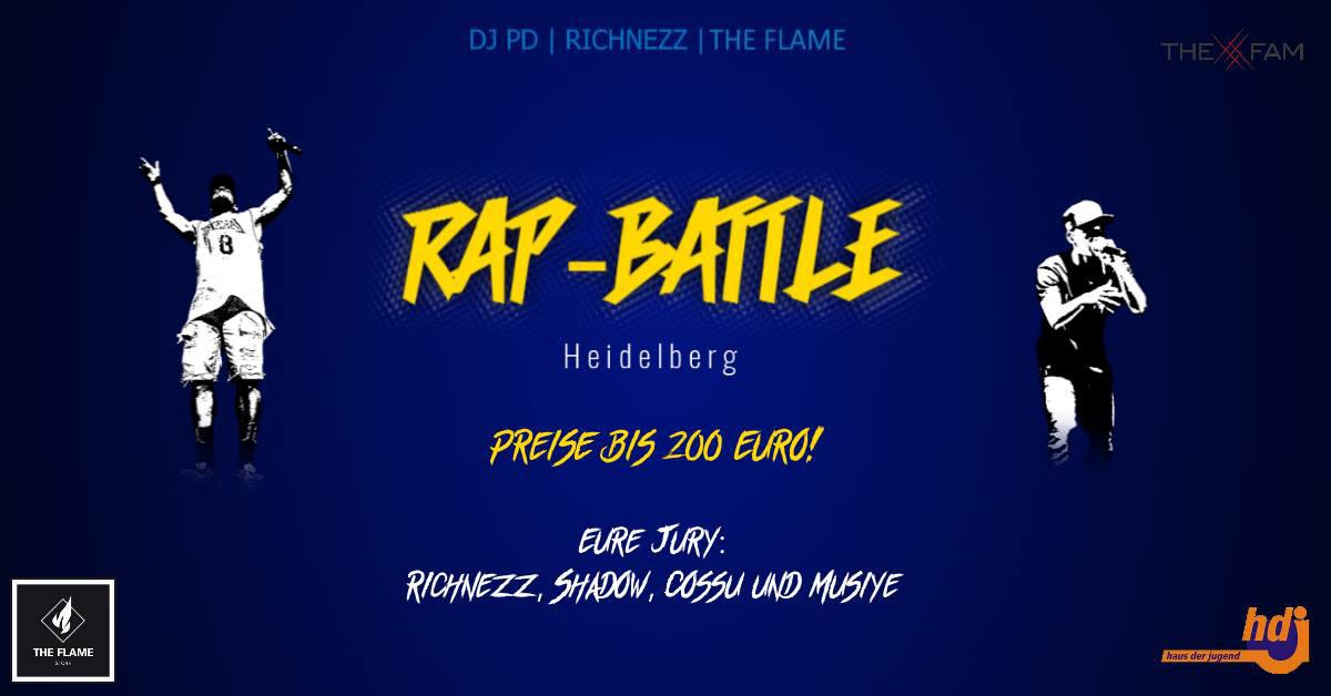rap-battle-vlk