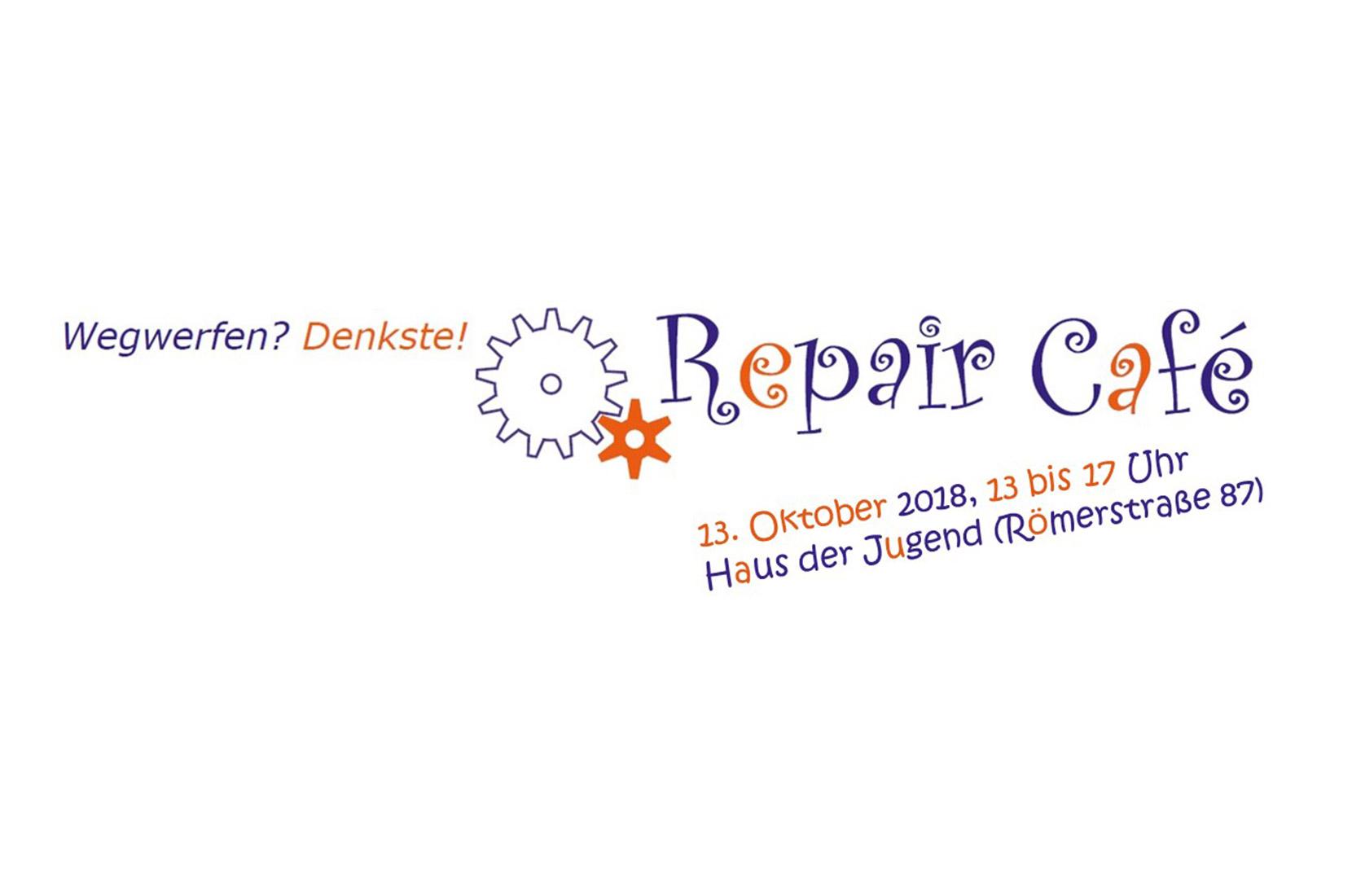 repaircafe-okt2018-1