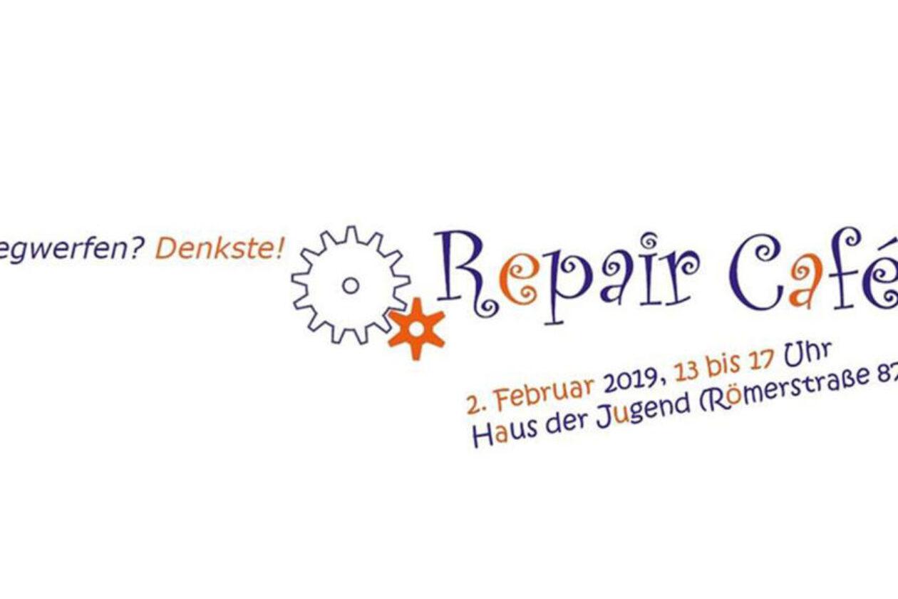 repaircafe-feb-2019