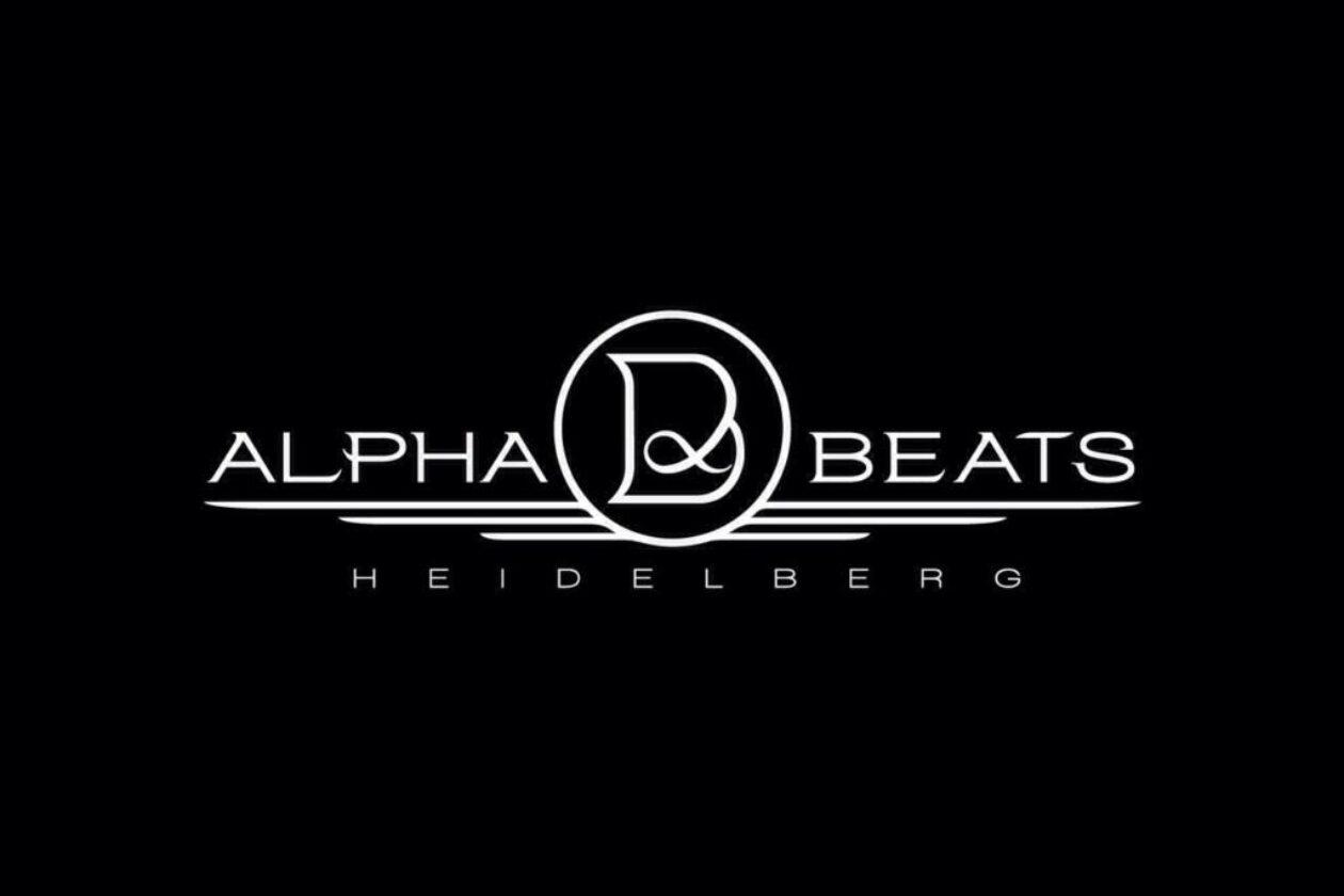 alphabeats-titel