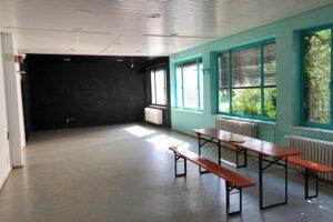 06-cafeteria