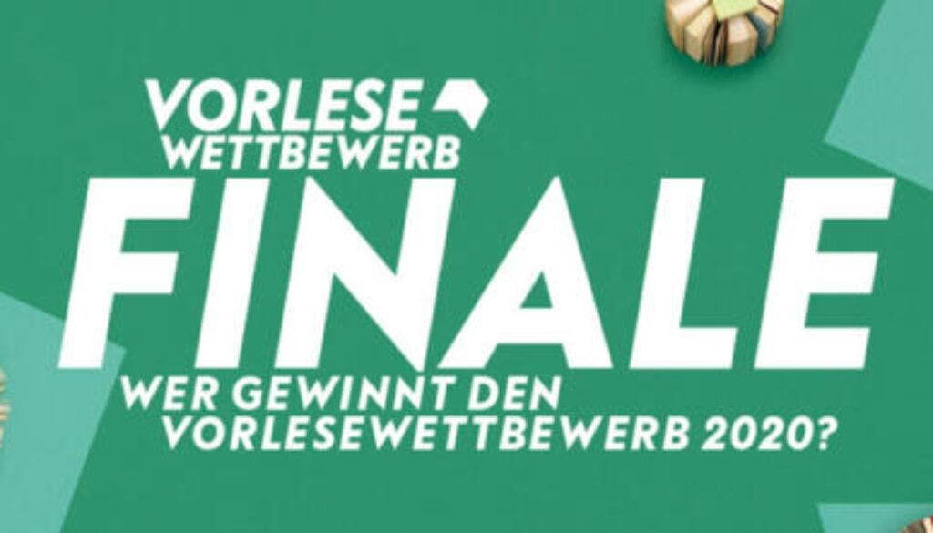finale-vorlesewettbewerb