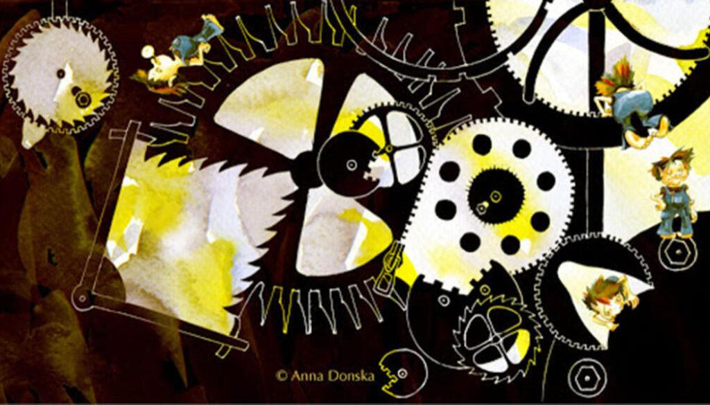 grafik-anna-donska-wp